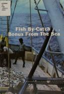 Cover of: Fish by-catch--