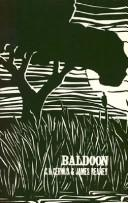 Cover of: Baldoon