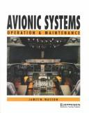 Cover of: Avionic systems | James W. Wasson