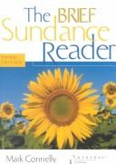 Cover of: The Sundance Reader