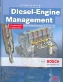 Cover of: Bosche Diesel-Engine Management (Bosch Reference Books)