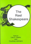 Cover of: The reel Shakespeare