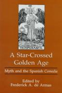 Cover of: A star-crossed Golden Age