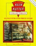Cover of: Keen Kutter Collectibles | Jerry Heuring