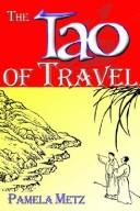 Cover of: The Tao of Travel