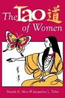 Cover of: Tao of Women