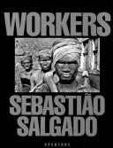 Cover of: Workers