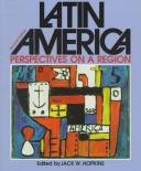 Cover of: Latin America