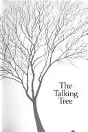 Cover of: The talking tree