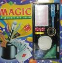 Cover of: Magic Funstation (Workstations)