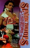 Cover of: Lily (Leigh Greenwood's Seven Bride's)