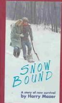 Cover of: Snow Bound