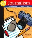 Cover of: EXp3 journalism