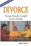 Cover of: Divorce |