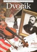Dvořák by Neil Butterworth