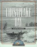 Cover of: Longstreet Highroad Guide to the Chesapeake Bay (Highroad Guides)