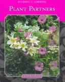 Cover of: Successful gardening - plant partners (Successful Gardening) | Reader