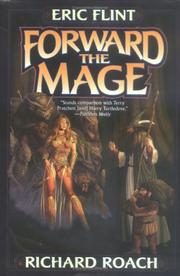 Cover of: Forward the mage