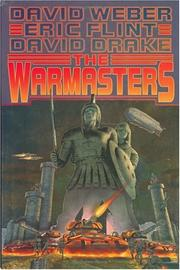 Cover of: The warmasters