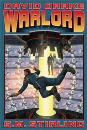 Cover of: Warlord: S.M. Stirling, David Drake.