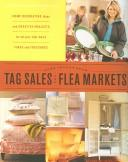 Cover of: Good Things from Tag Sales and Flea Markets