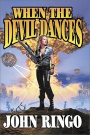Cover of: When the Devil Dances (Posleen War Series #3)