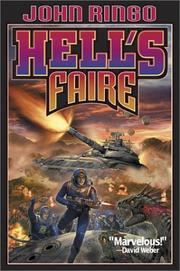 Cover of: Hell's Faire