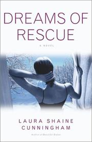 Cover of: Dreams of rescue: a novel