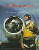 Cover of: The victory era in color!