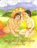 Cover of: The jewel of friendship |