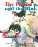 Cover of: The Pamba and the Bink (Big, Big Books) | Bob Reese