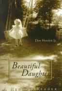 Cover of: Beautiful Daughter | Don Hendrie
