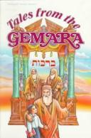 Cover of: Tales from the Gemara = |
