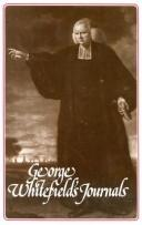Cover of: George Whitefield's Journals