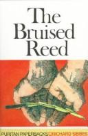 Cover of: The Bruised Reed