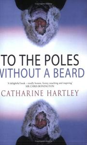 Cover of: To the Poles Without a Beard