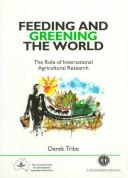 Cover of: Agricultural Technology