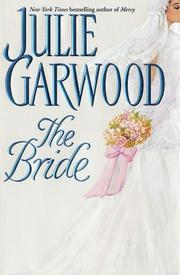 Epub garwood download free bride julie the
