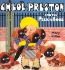 Cover of: Chloë Preston and the peek-a-boos