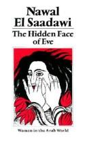 Cover of: The hidden face of Eve