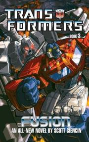 Cover of: Hardwired (Transformers, Book 1)