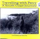 Cover of: Travelling With Percy | Lee Chittick