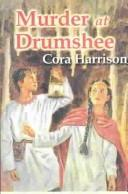 Cover of: Murder at Drumshee