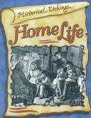 Cover of: Home Life