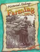 Cover of: Farming