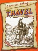 Cover of: Travel |