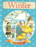 Cover of: We celebrate winter