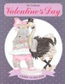 Cover of: We celebrate Valentine's Day