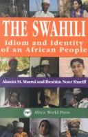 Cover of: The Swahili
