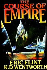 Cover of: The course of empire